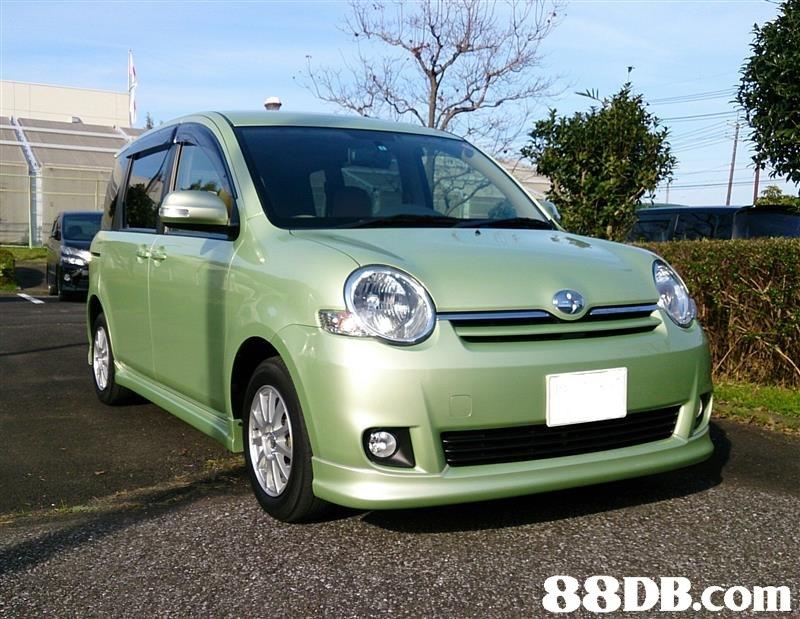 Land vehicle,Vehicle,Car,Motor vehicle,Toyota