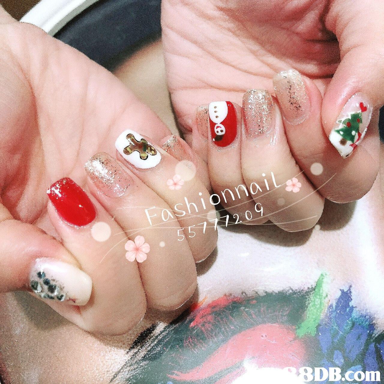 Fashiennail DB.com  Nail polish,Nail,Manicure,Nail care,Finger