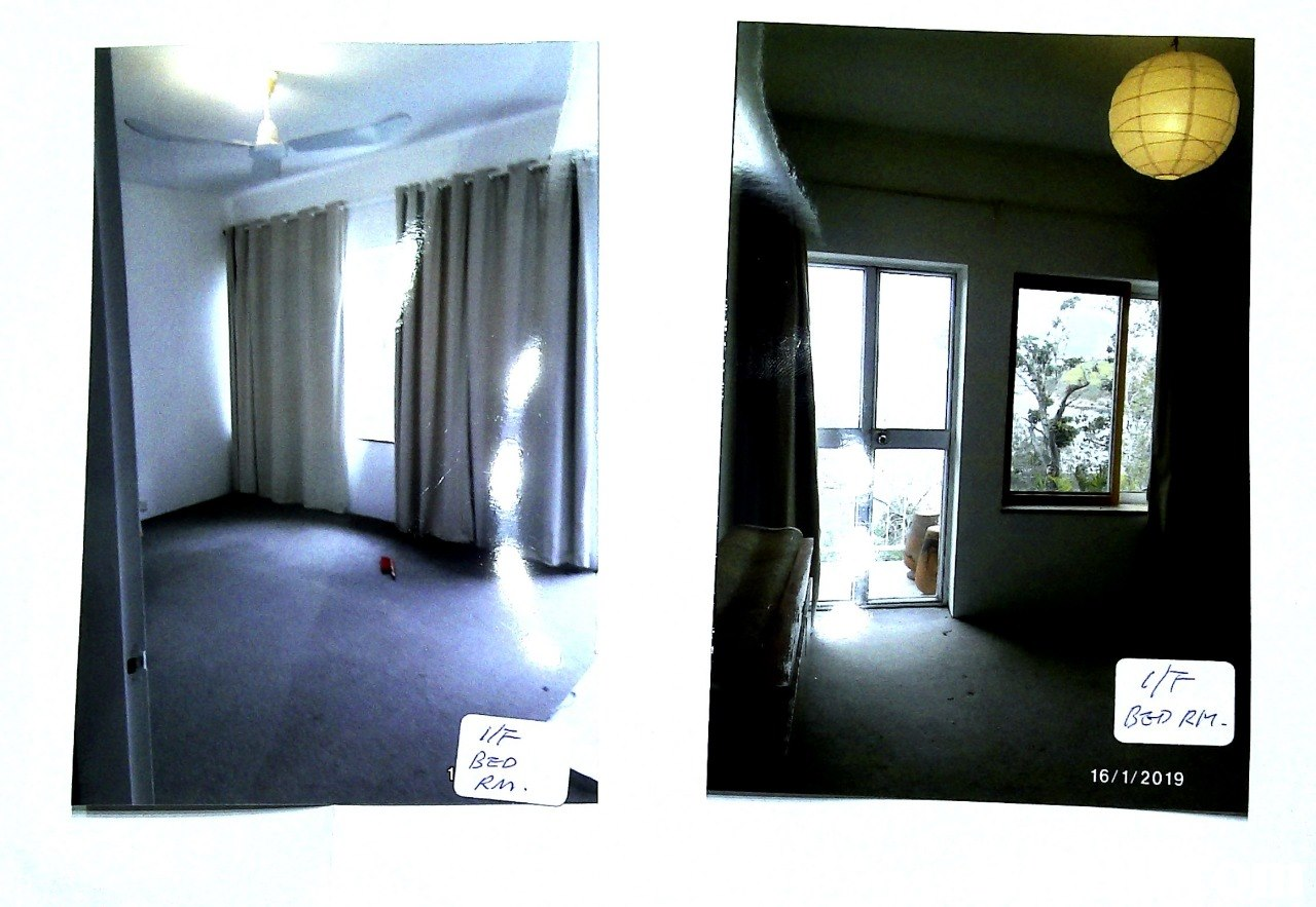 BED RM BEp 16/1/2019  Light,Property,Room,Interior design,Window