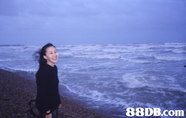 Photograph,Sky,Sea,Ocean,Wave