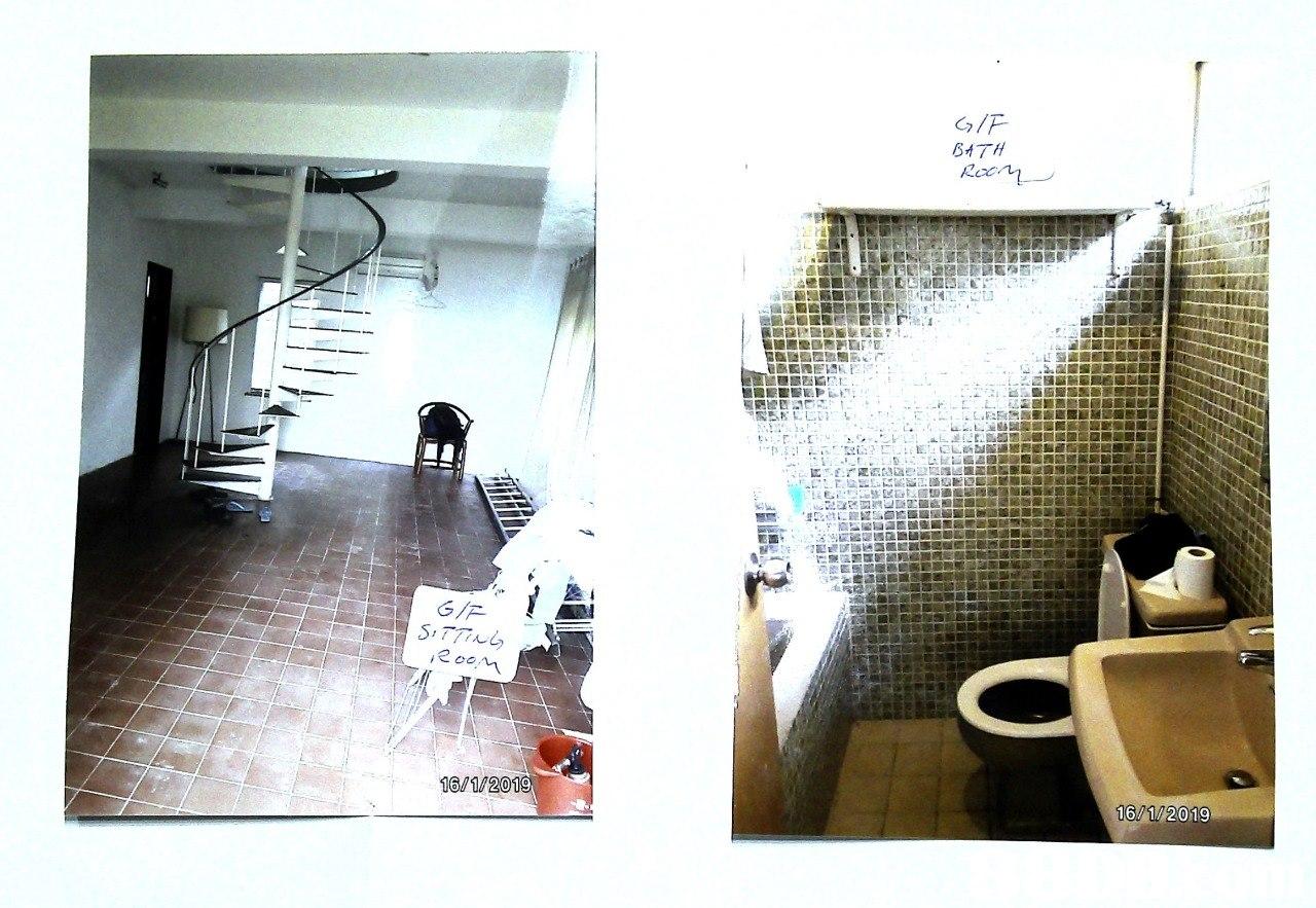 16/1/201 16 1/2019  Photograph,Room,Wall,Snapshot,Interior design