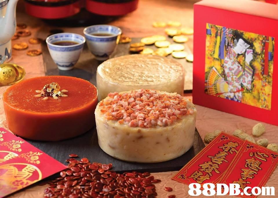 Food,Cuisine,Dish,Ingredient,