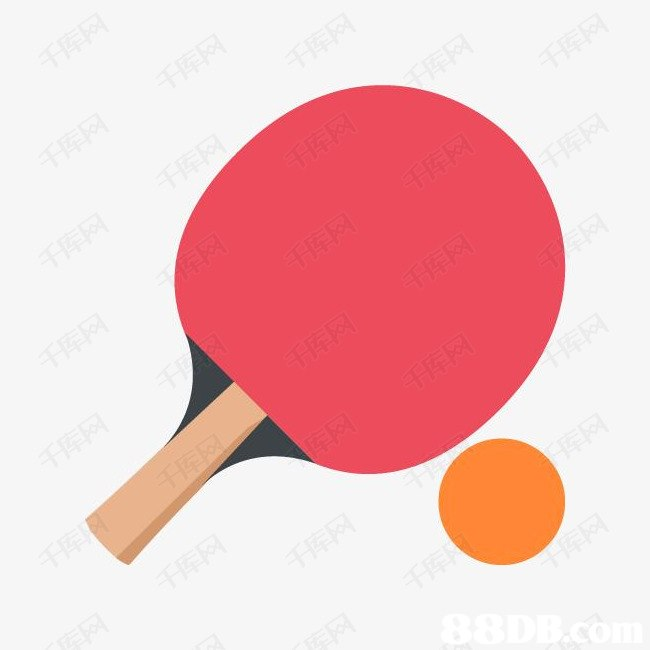 Ping pong,Table tennis racket,Racket,Racketlon,Racquet sport