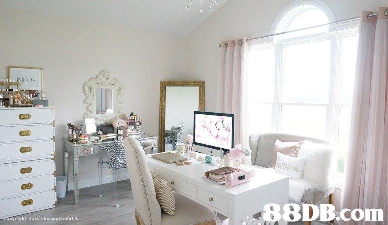 aahe 8 BDB.com opyright 2016 charmainedulak  Property,Room,White,Furniture,Interior design