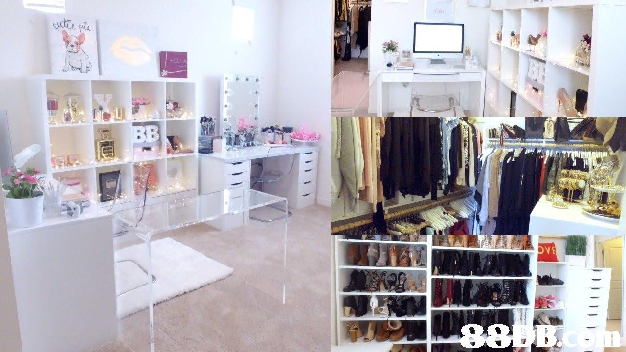 Product,Shelf,Boutique,Beauty,Room