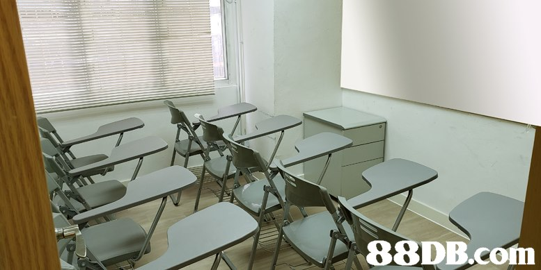 Room,Furniture,Table,Property,Office