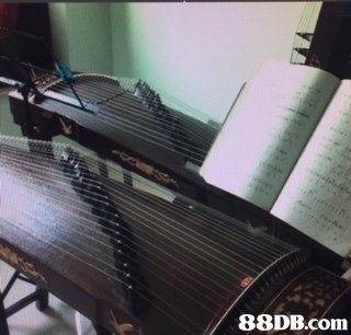 Musical instrument,Guzheng,Plucked string instruments,Folk instrument,Traditional chinese musical instruments