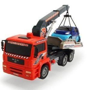 Land vehicle,Vehicle,Transport,Crane,Toy vehicle