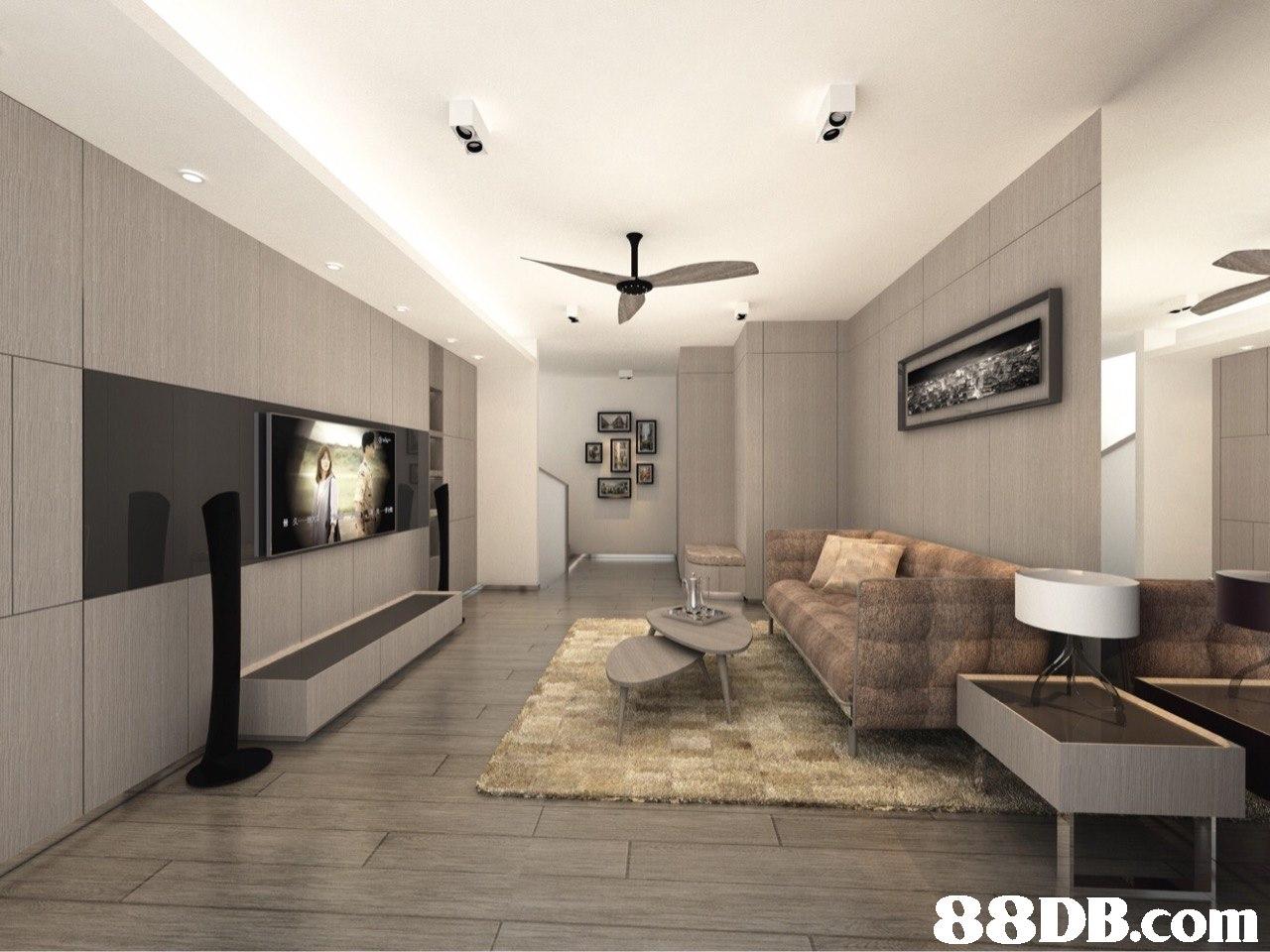 Interior design,Ceiling,Room,Property,Floor