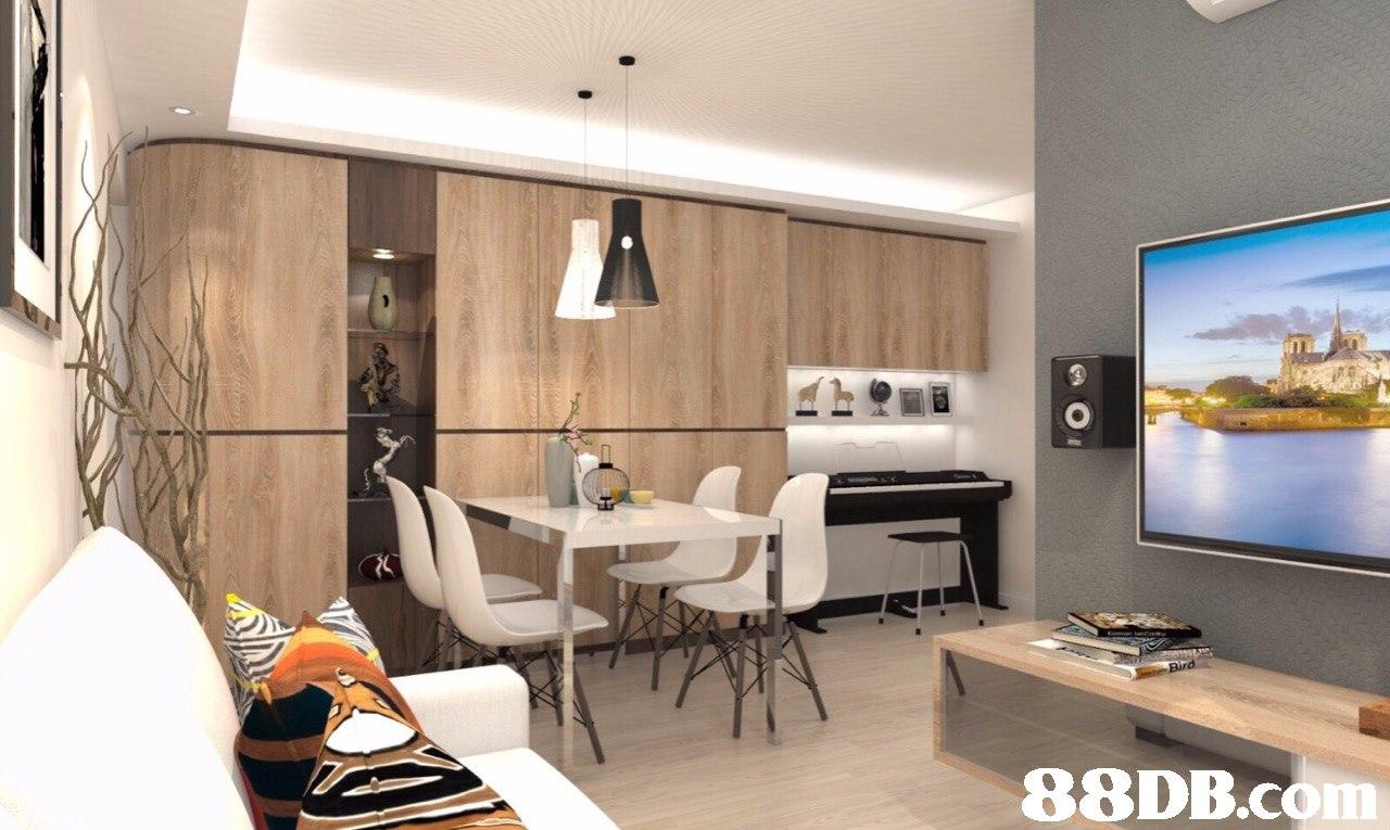IT  Room,Interior design,Property,Furniture,Ceiling