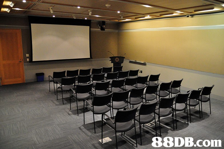 Building,Room,Conference hall,Auditorium,Convention center
