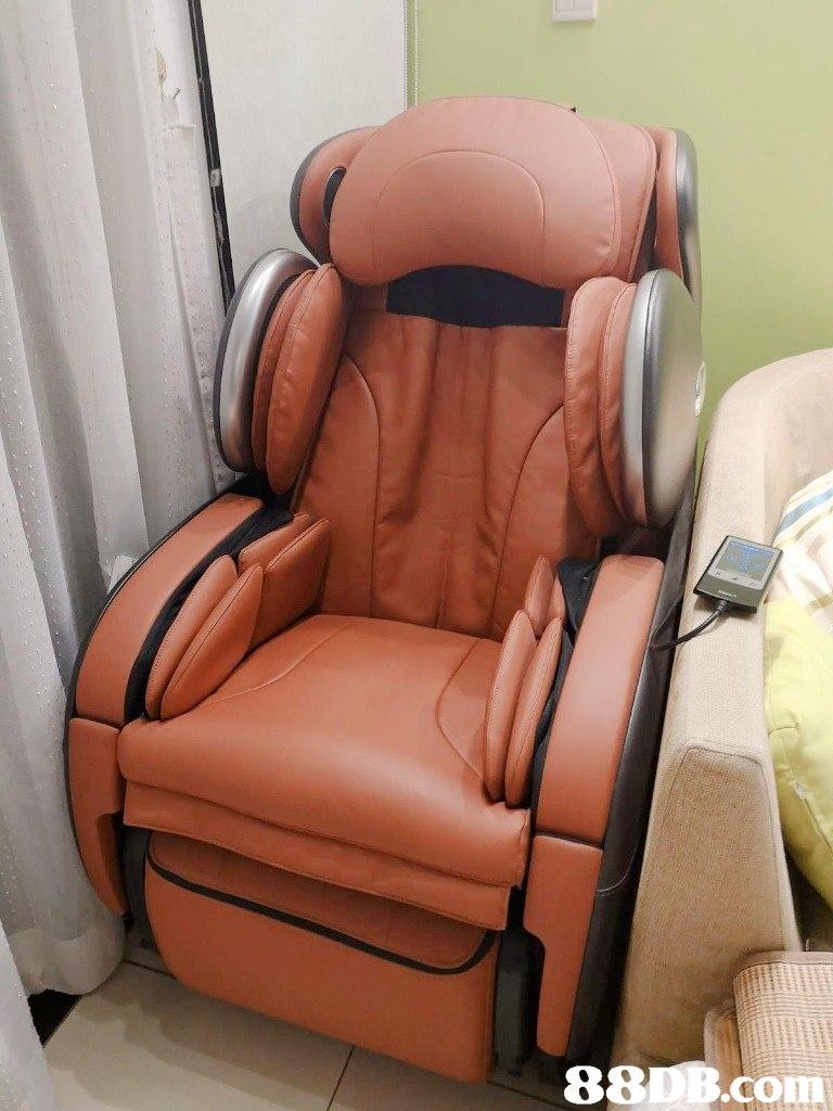 Car seat cover,Furniture,Car seat,Chair,Comfort
