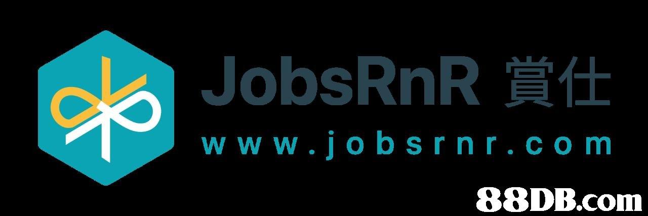 JobsRnRt w w w.jobsrnr.c om   Font,Text,Logo,Brand,Graphics