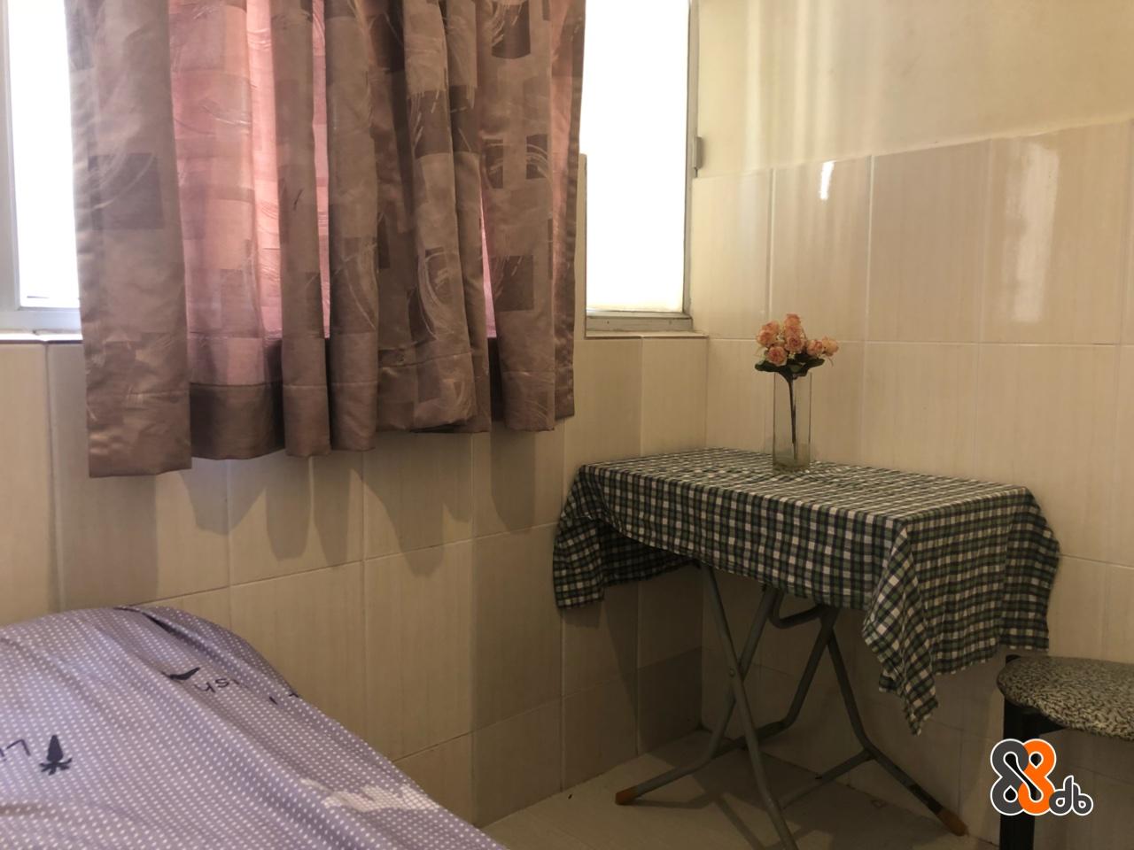 4-1か? 3  Room,Property,Floor,Interior design,Real estate