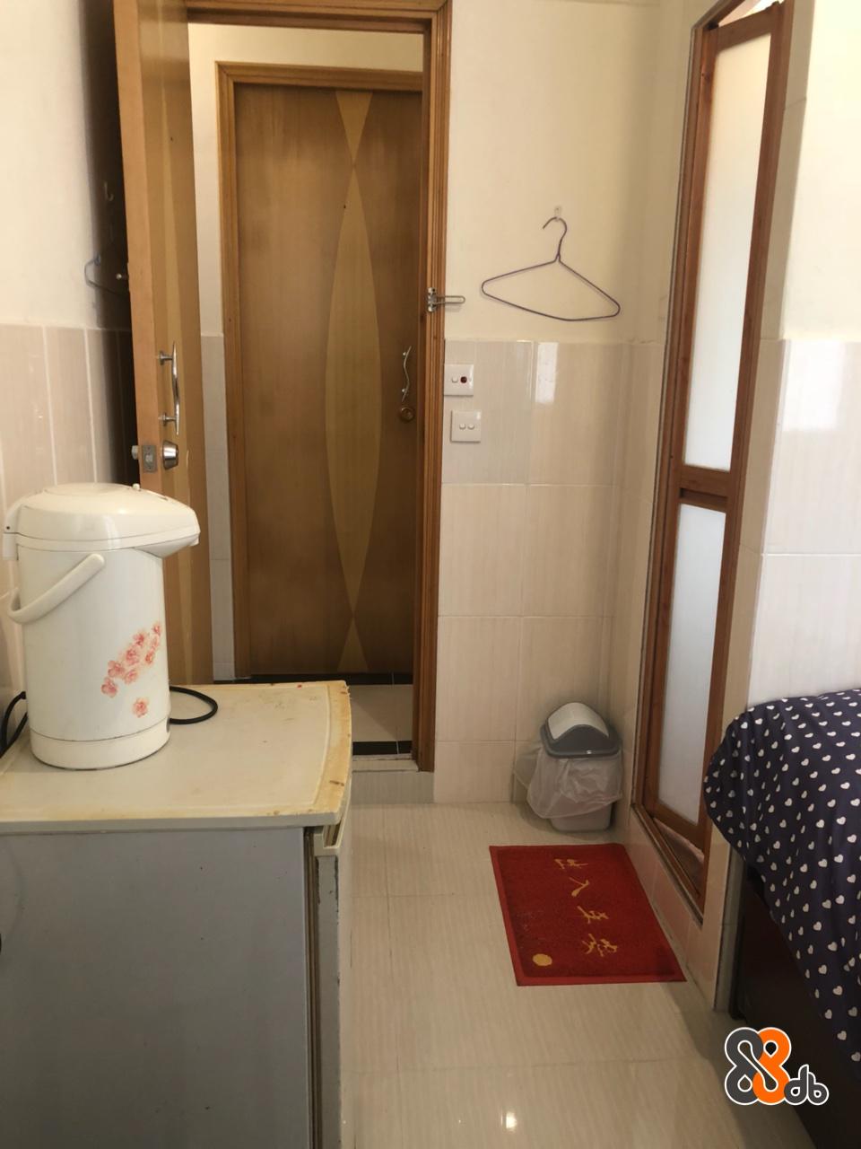 Room,Property,Floor,