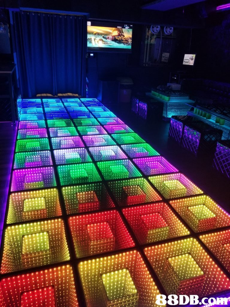 Light,Visual effect lighting,Lighting,Nightclub,Disco