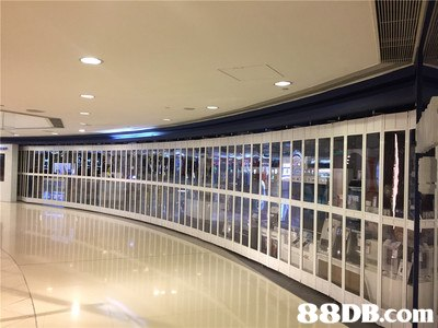8DB.com  Lobby,Property,Building,Handrail,Real estate