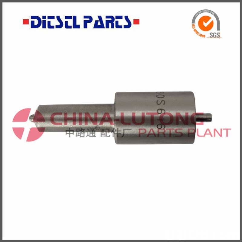 SGS 4▲ CHINA-LUTONC PARTS PLANT  Font,Technology,Electronic device,