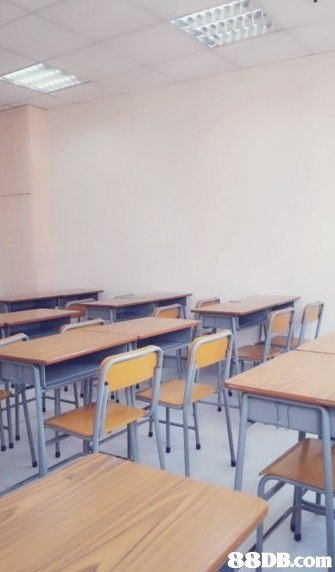 Classroom,Room,Property,Class,Table