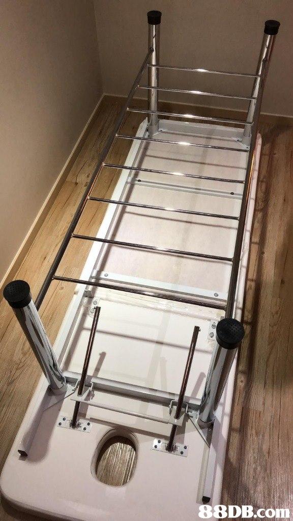 Handrail,Metal,Stairs,Vehicle,