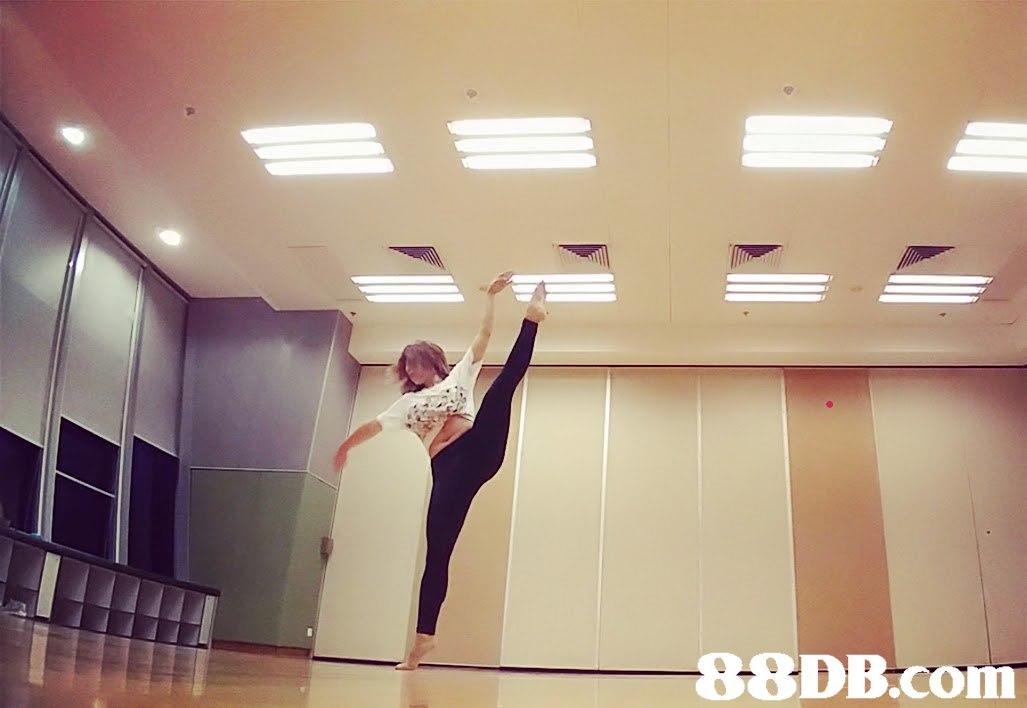 Ceiling,Ballet dancer,Dance,Choreography,Room