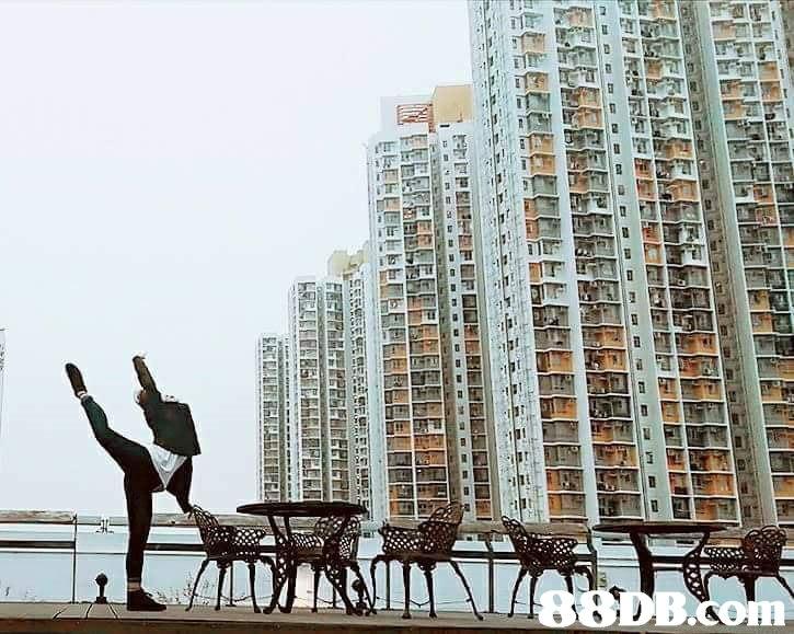 Urban area,Tower block,Skyscraper,Human settlement,Architecture