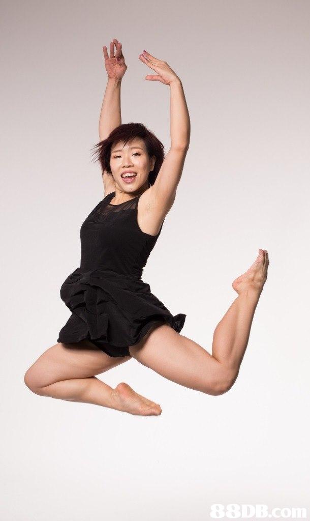 Athletic dance move,Sitting,Leg,Dancer,Beauty