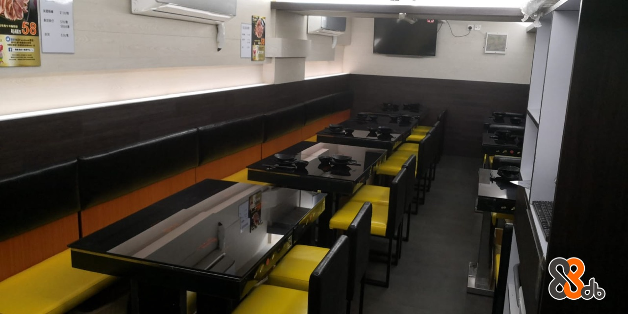 58 0  Room,Classroom,Building,