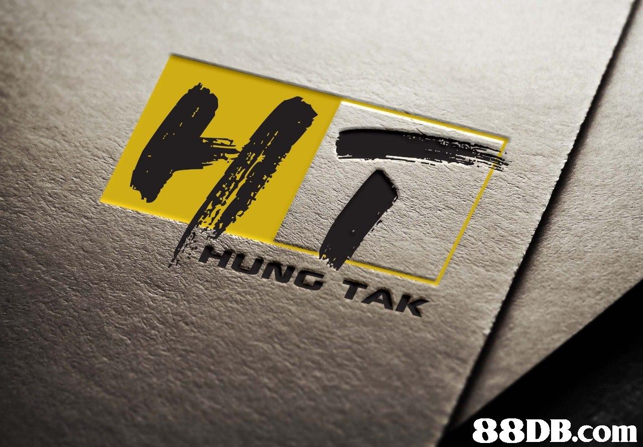 Yellow,Font,Text,Logo,Brand