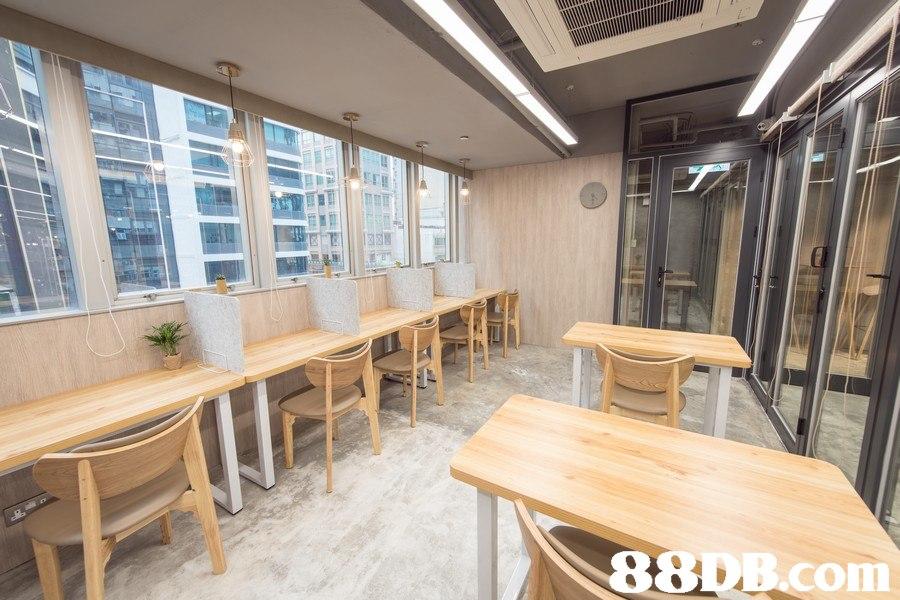 Property,Room,Building,Furniture,Real estate