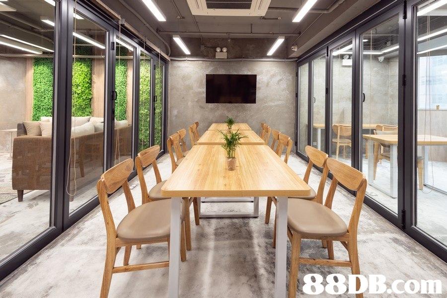 Property,Building,Room,Interior design,Real estate