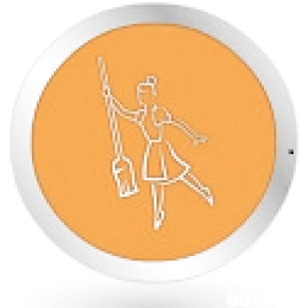 Orange,Illustration,