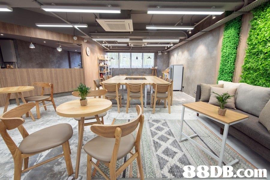Property,Building,Interior design,Room,Real estate