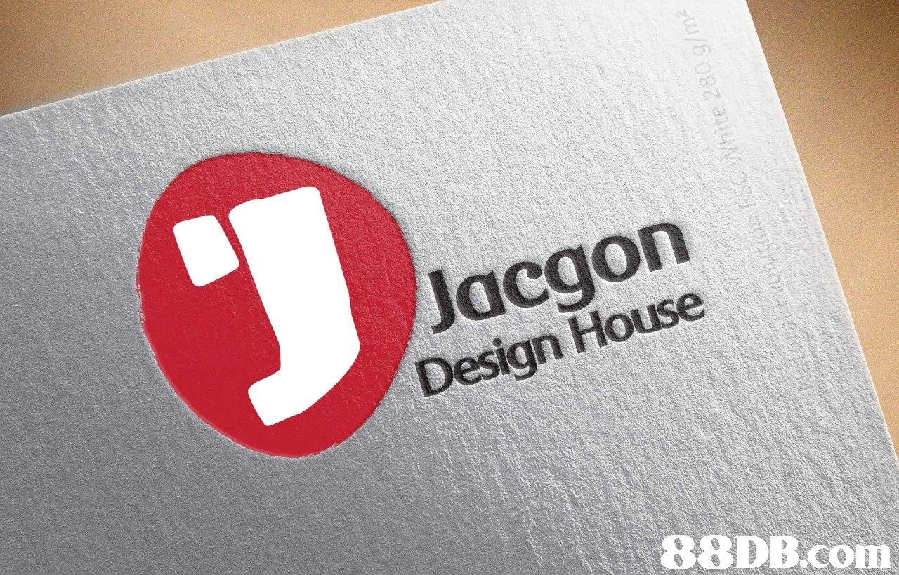 Jacgon Design House   Logo,Text,Font,Brand,Graphics