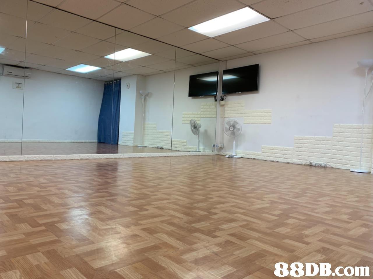property,floor,flooring,room,hardwood