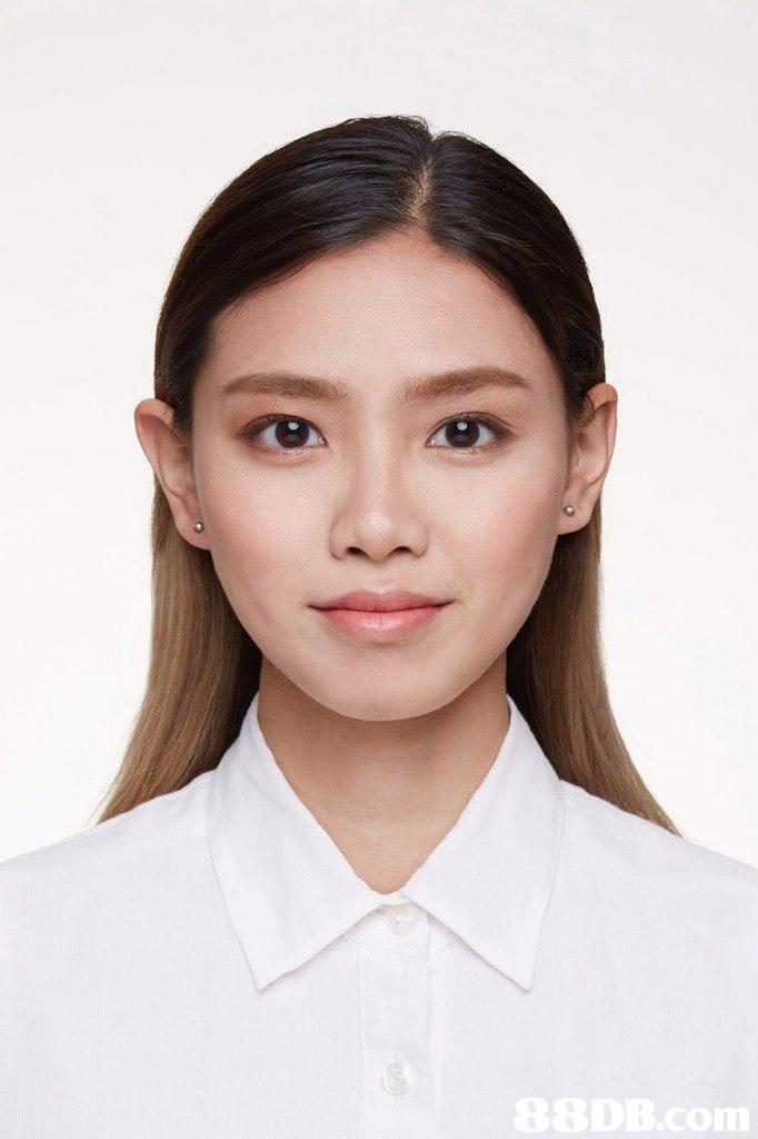 B8DB.com  Hair,Face,Chin,Skin,Eyebrow