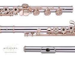 flute,Bass oboe,Pipe,Clarinet family,Auto part