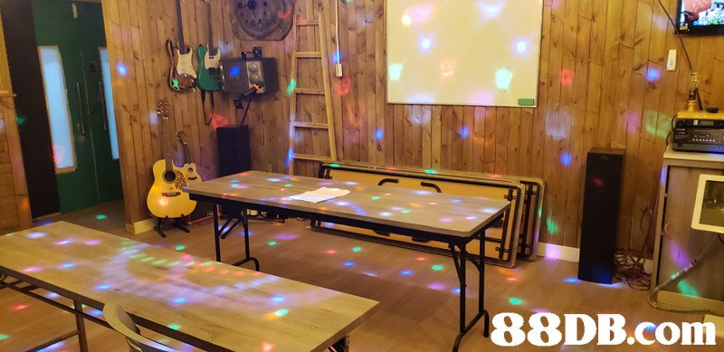 Room,Table,Furniture,Games,Recreation room