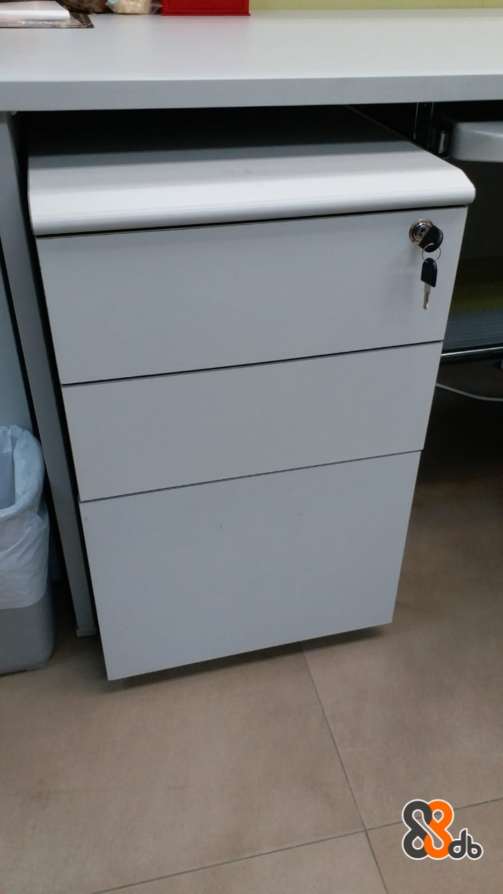 Drawer,Furniture,Filing cabinet,Chest of drawers,Material property
