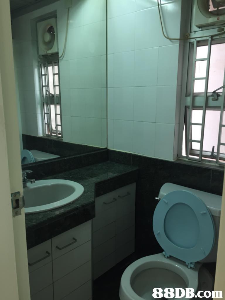 Bathroom,Property,Toilet,Room,Plumbing fixture