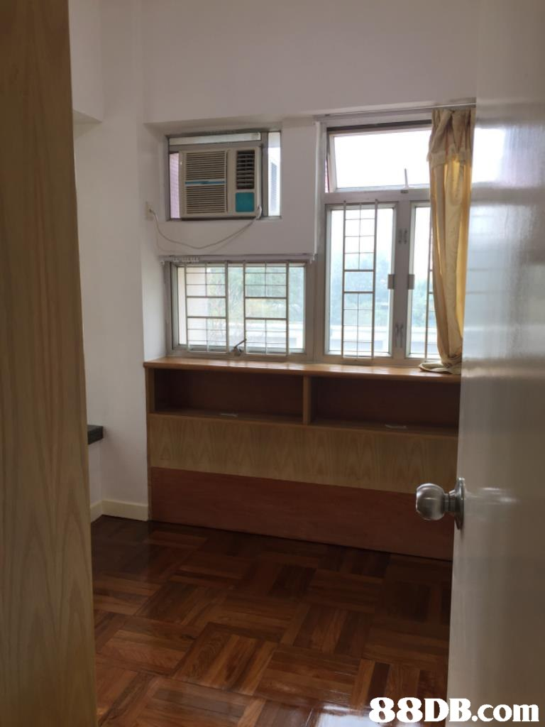 Property,Room,Hardwood,Wood flooring,Floor