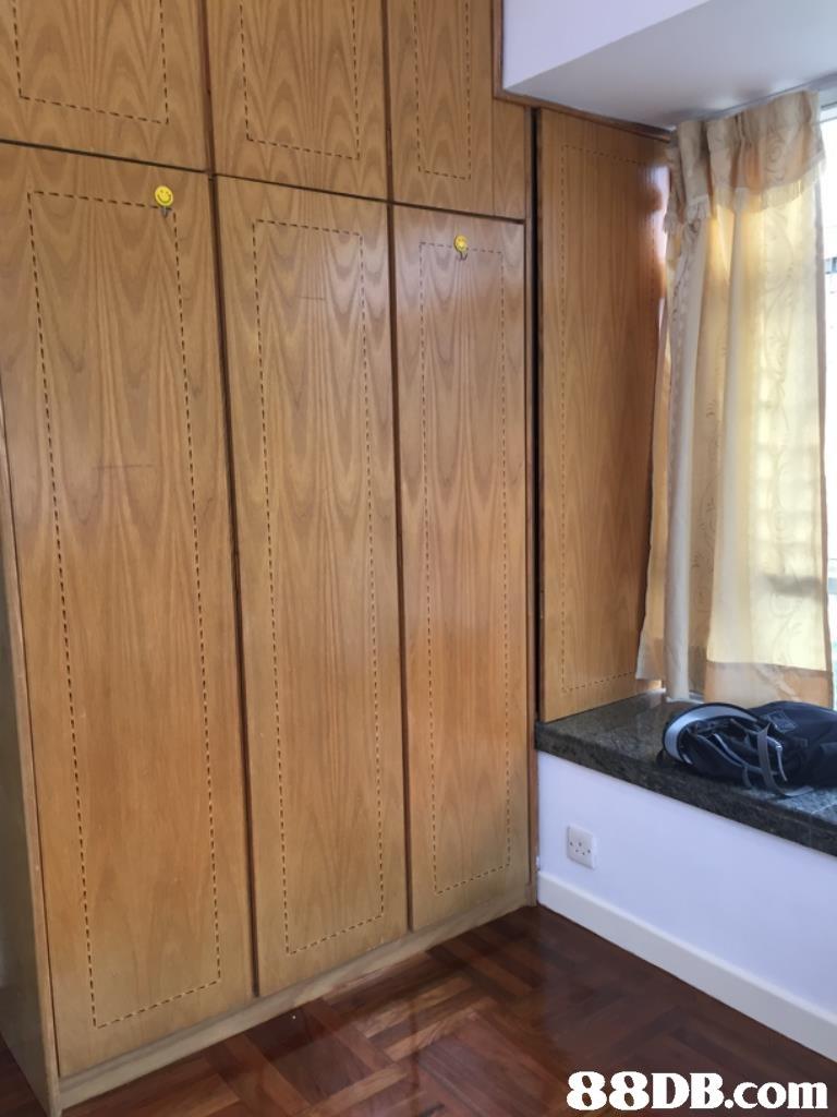 Property,Room,Furniture,Wall,Cupboard