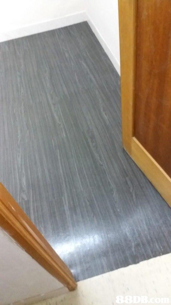 Wood stain,Wood,Floor,Plywood,Laminate flooring