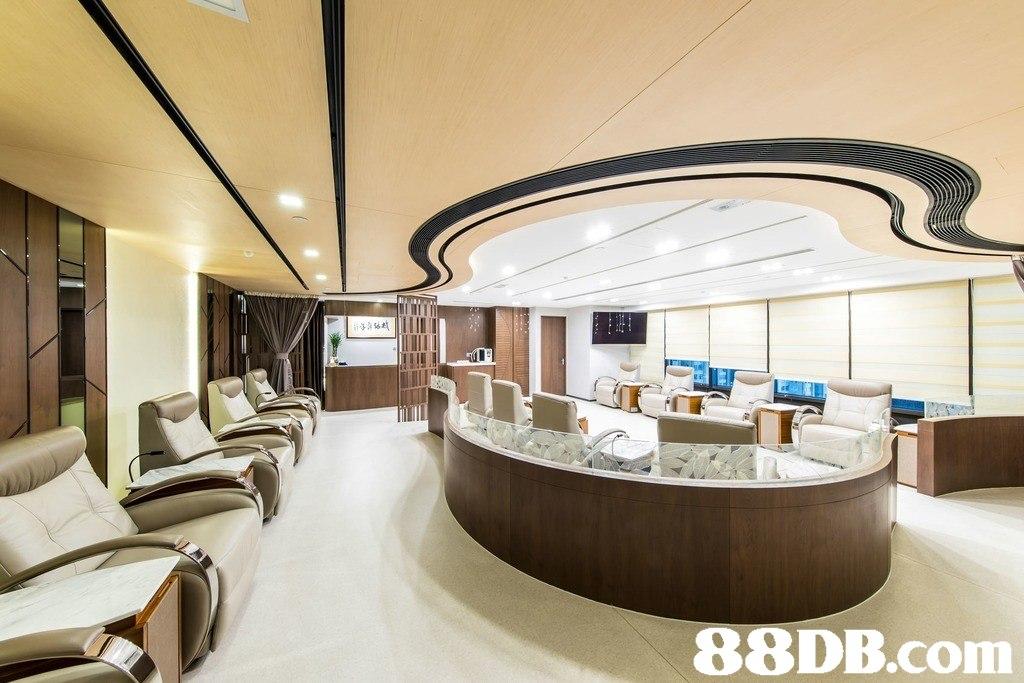 IITI   Building,Lobby,Property,Interior design,Room
