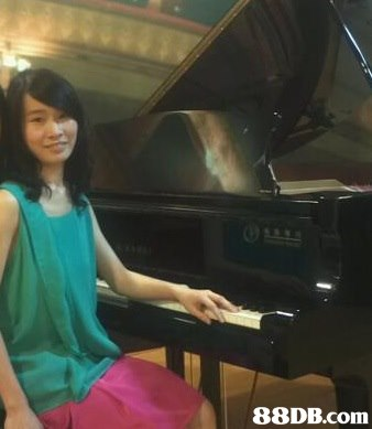 Pianist,Musician,Piano,Recital,Jazz pianist