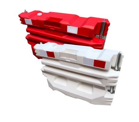Red,Product,Auto part,