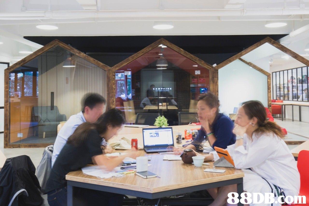 88D5 dom  Room,Building,Interior design,Table,Furniture