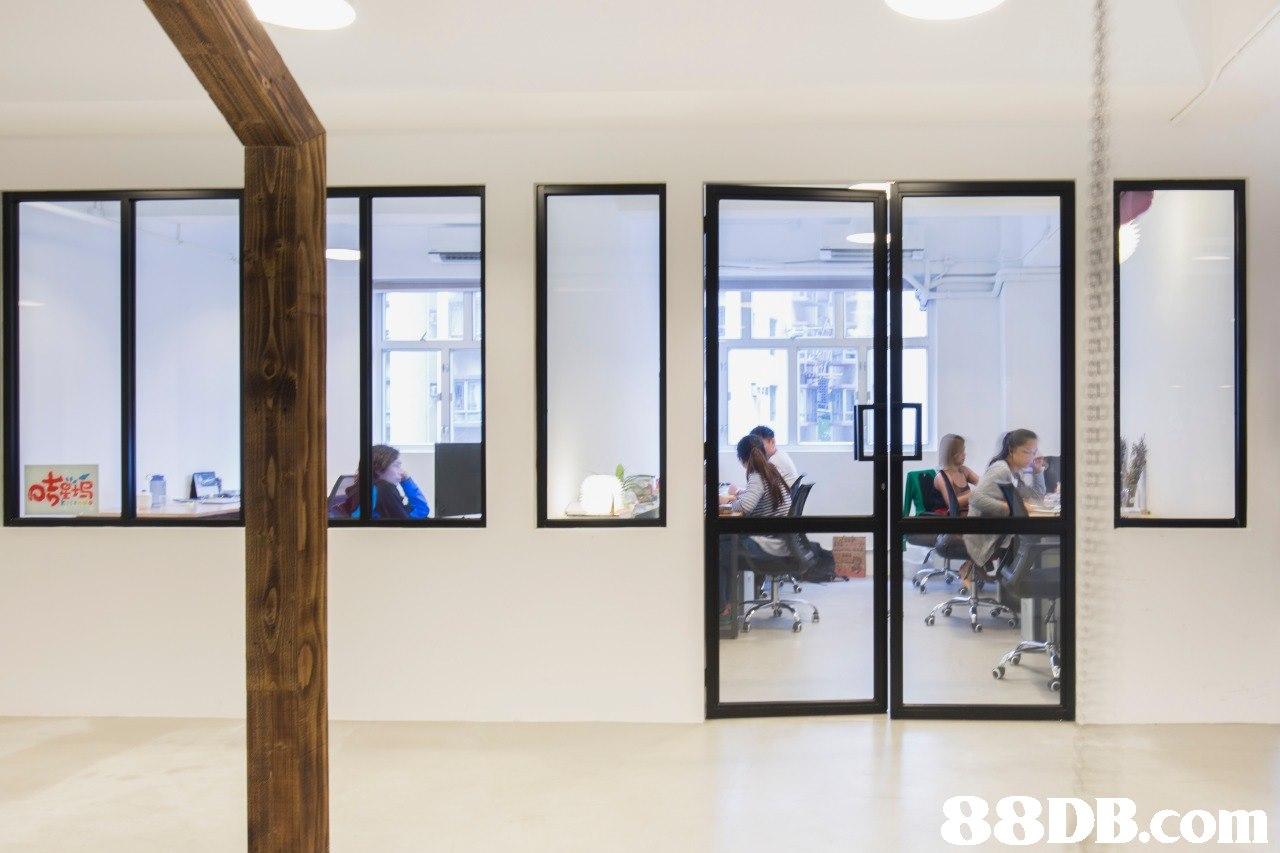 Property,Building,Door,Architecture,Interior design