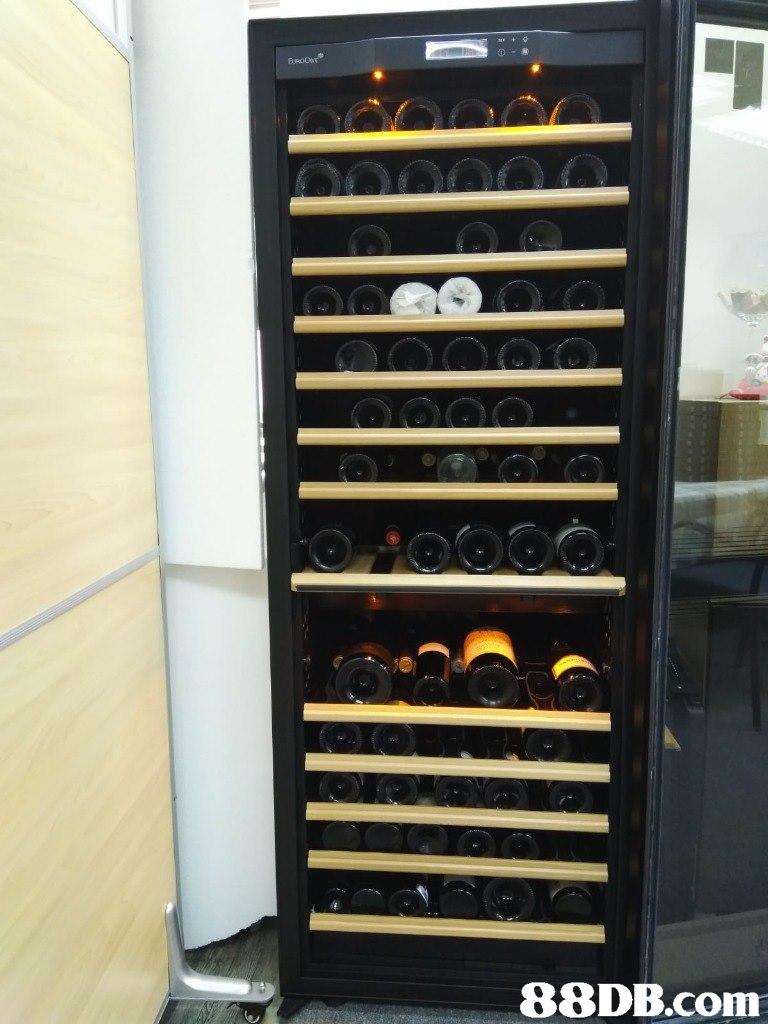 Wine cooler,Wine,Juice,Kitchen appliance,
