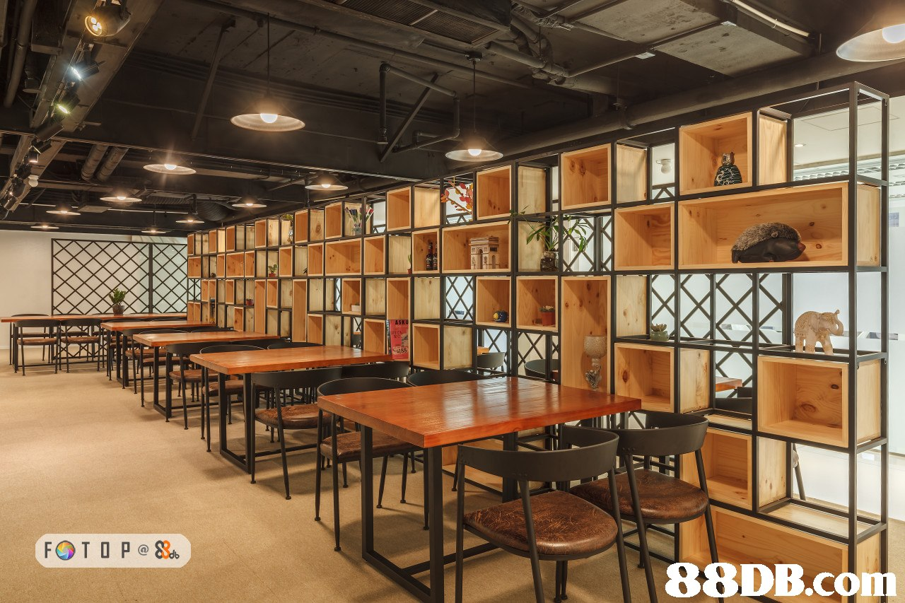 Building,Room,Interior design,Furniture,Table